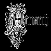 Atriarch